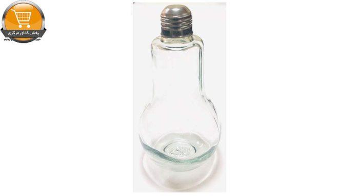 بطری دکوری کد 213