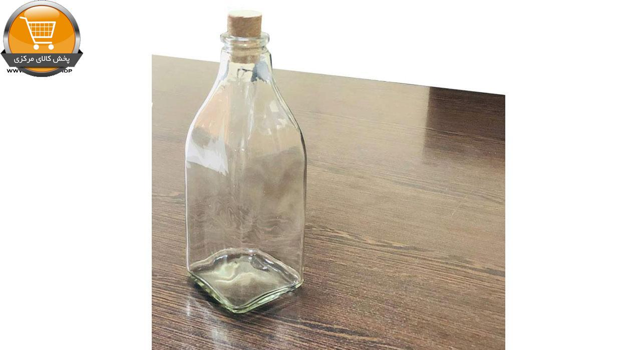 بطری کد 212