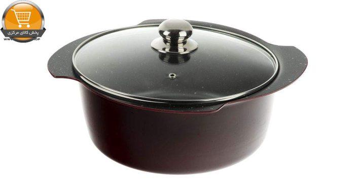 سرویس پخت و پز 19 پارچه سوپر لایف مدل Whitford