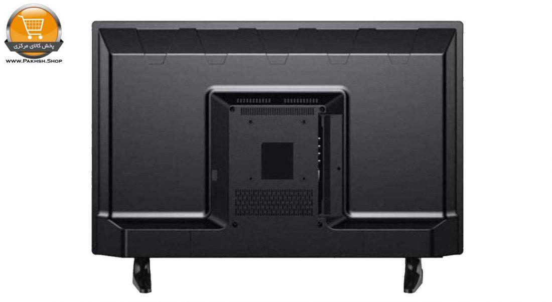 تلویزیون ال ای دی شهاب مدل 32SH91N1 سایز 32 اینچ|پخش کالای مرکزی