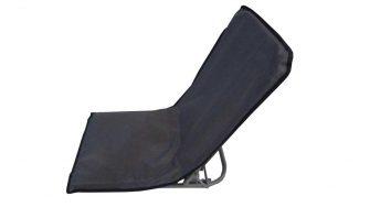 صندلی راحت نشین سیوان مدل اکونومی