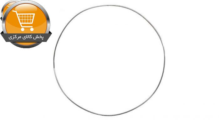 حلقه نگهدارنده شورت کد 3265|پخش کالای مرکزی