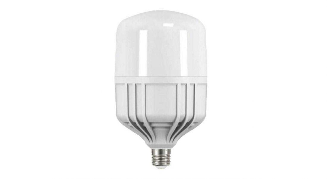 لامپ ال ای دی 30 وات کملیون مدل LED30-HP-LPQ1 پایه E27|پخش کالای مرکزی