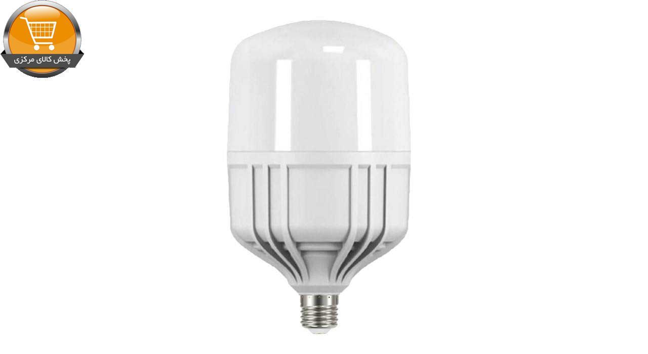 لامپ ال ای دی 30 وات کملیون مدل LED30-HP-LPQ1 پایه E27 پخش کالای مرکزی