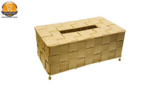 جا دستمال کاغذی فانتزی کمیکس آرشام مدل 28-126 کد 115028|پخش کالای مرکزی