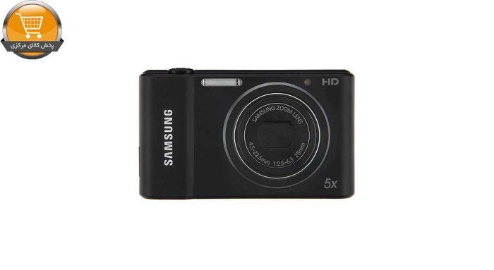 دوربین دیجیتال سامسونگ مدل ST69