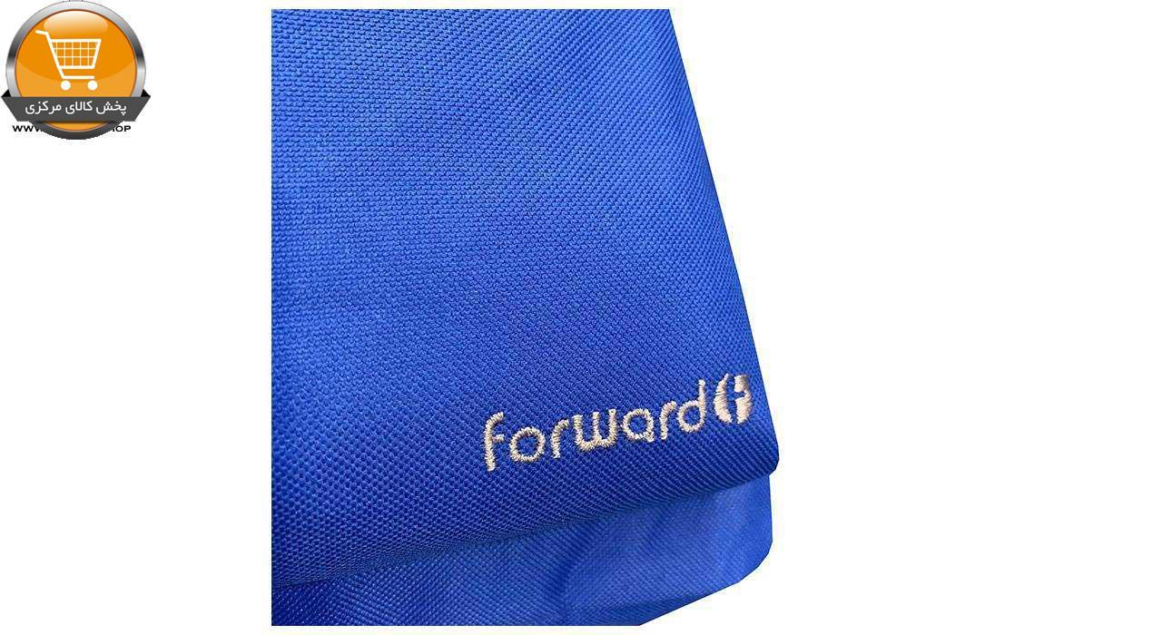 کوله پشتی فوروارد مدل FCLT5004|پخش کالای مرکزی