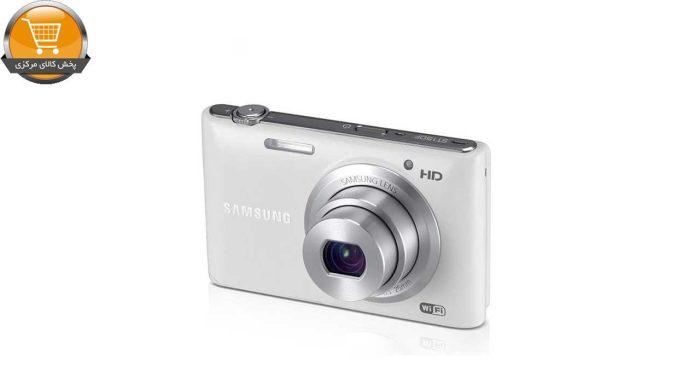 دوربین دیجیتال سامسونگ مدل ST69|پخش کالای مرکزی
