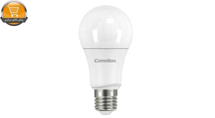 لامپ ال ای دی 11 وات کملیون مدل LED12-A60 پایه E27|پخش کالای مرکزی
