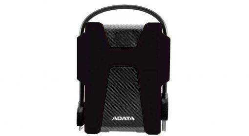 هارددیسک اکسترنال ای دیتا مدل DashDrive Durable HD680 ظرفیت 1 ترابایت|پخش کالای مرکزی