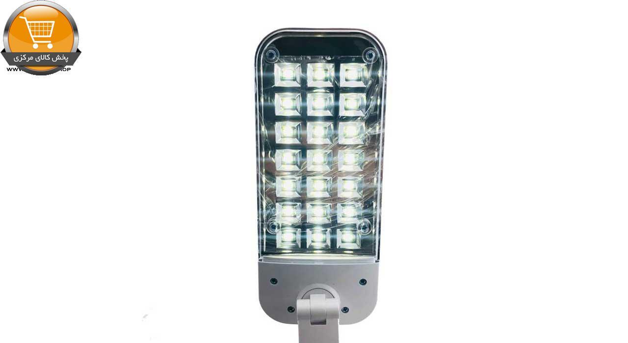 چراغ مطالعه اس اف کا مدل DL-430|پخش کالای مرکزی