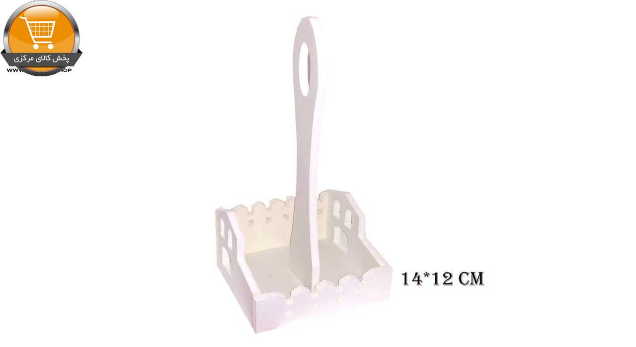 ست آبلیمو/روغن کمیکس فوما مدل 8012 کد 101085|پخش کالای مرکزی
