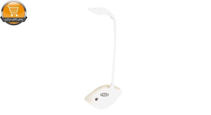 چراغ مطالعه اس اف کا مدل DL-432|پخش کالای مرکزی