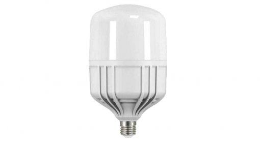 لامپ ال ای دی 40 وات کملیون مدل LED40-HP-LPQ1 پایه E27|پخش کالای مرکزی