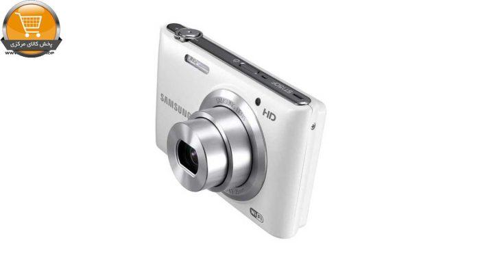 دوربین دیجیتال سامسونگ مدل ST69 پخش کالای مرکزی