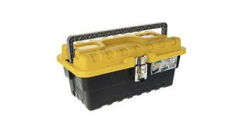 جعبه ابزار ای بی زد مدل SM01 |پخش کالای مرکزی