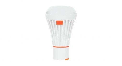 چراغ قوه مدل YD06|پخش کالای مرکزی