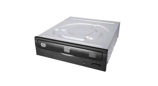 درایو DVD اینترنال لایت آن مدل iHAS124-14 FU |پخش کالای مرکزی