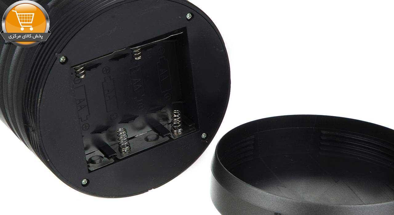 چراغ فانوسی مدل HS-8258-A |پخش کالای مرکزی