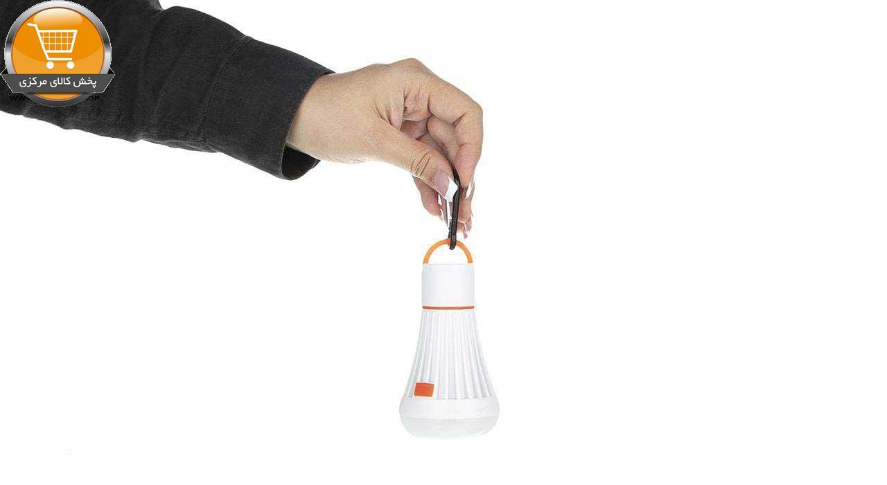 چراغ قوه مدل YD06 پخش کالای مرکزی