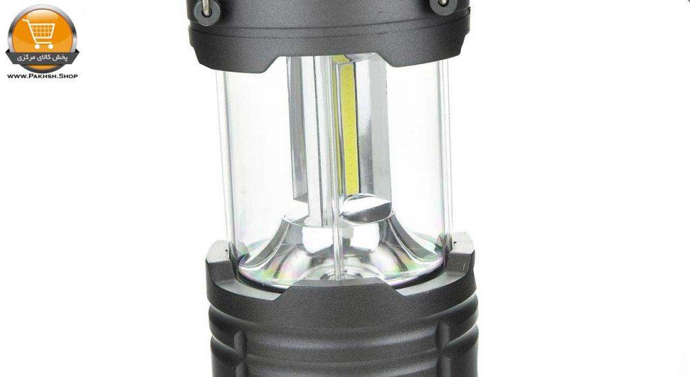 چراغ فانوسی مدل HS-8258-A  پخش کالای مرکزی
