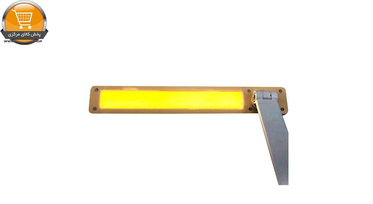 چراغ مطالعه اس اف کا مدل DL-434   پخش کالای مرکزی