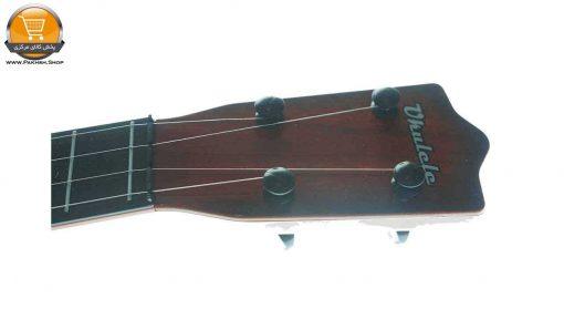 گیتار اسباب بازی مازون مدل Dream Voice|پخش کالای مرکزی
