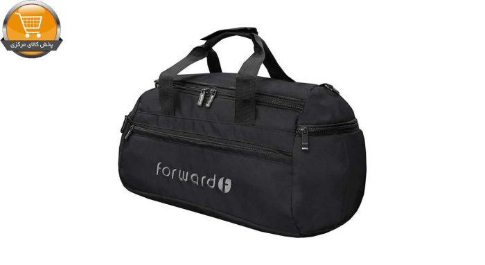 ساک ورزشی فوروارد مدل FCLT006 |پخش کالای مرکزی