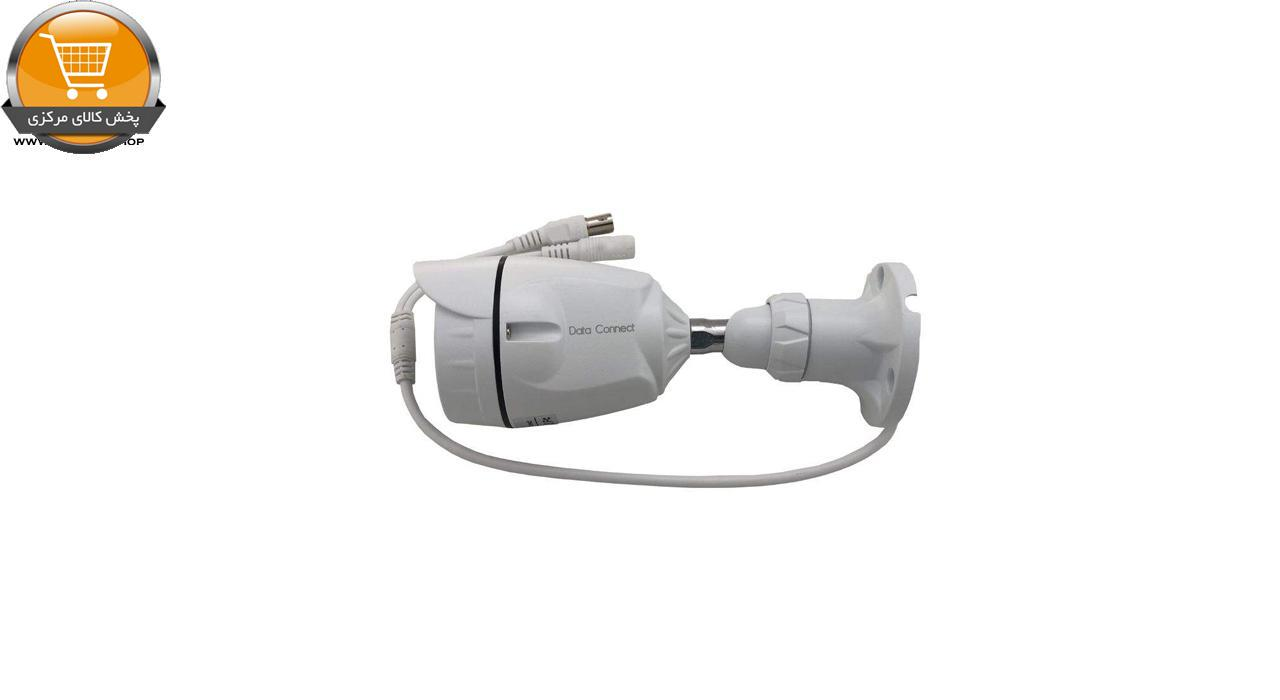 دوربین مداربسته آنالوگ دیتا کانکت مدل Z-6001 کد 8152