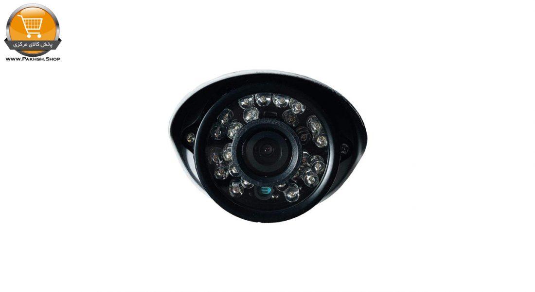 سیستم امنیتی دیتا کانکت کد 8153