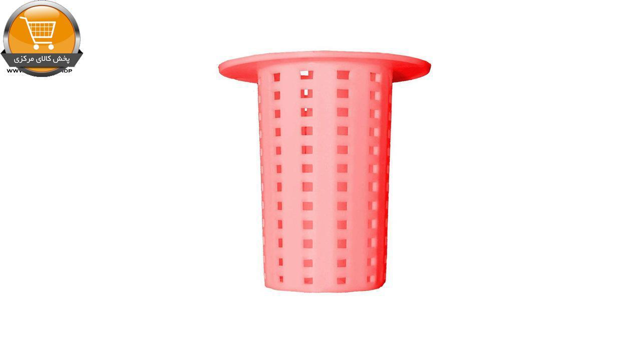 فیلتر کف شوی حمام کمیکس مدل 3730 بسته ی سه عددی