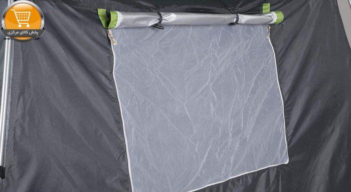چادر مسافرتی اتوماتیک 8 نفره اف آی تی مدل 001 | پخش کالای مرکزی