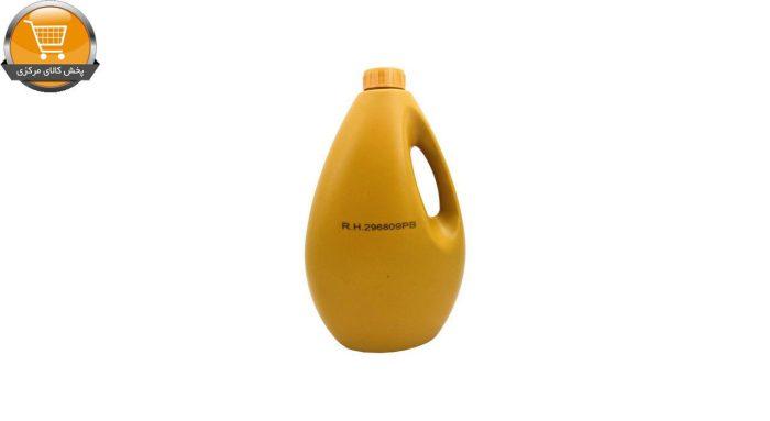 پودر شارژ تندر 1000گرمی مشکی کد HP8180 | پخش کالای مرکزی
