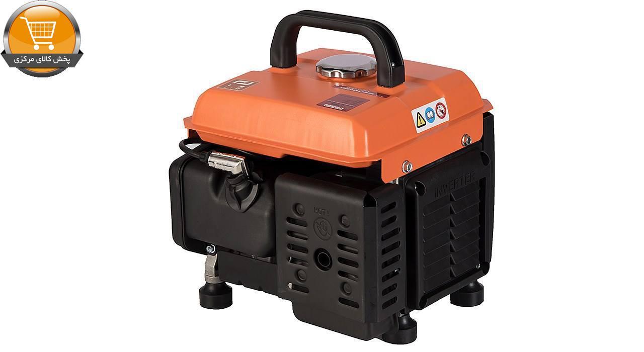 موتور برق پایونیر مدل Pi1000X