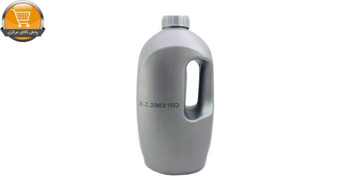 پودر شارژ مشکی 450 گرمی ای پلاس مدل SHP8183 | پخش کالای مرکزی