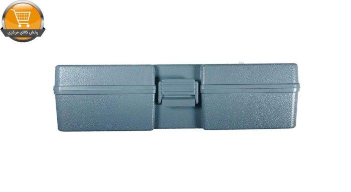 تستر ضد یخ و آب باطری کوئیک کلین مدل 2125 | پخش کالای مرکزی
