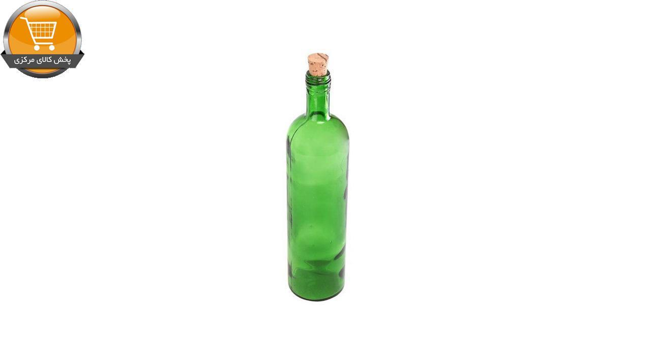 بطری کد 1002 | پخش کالای مرکزی