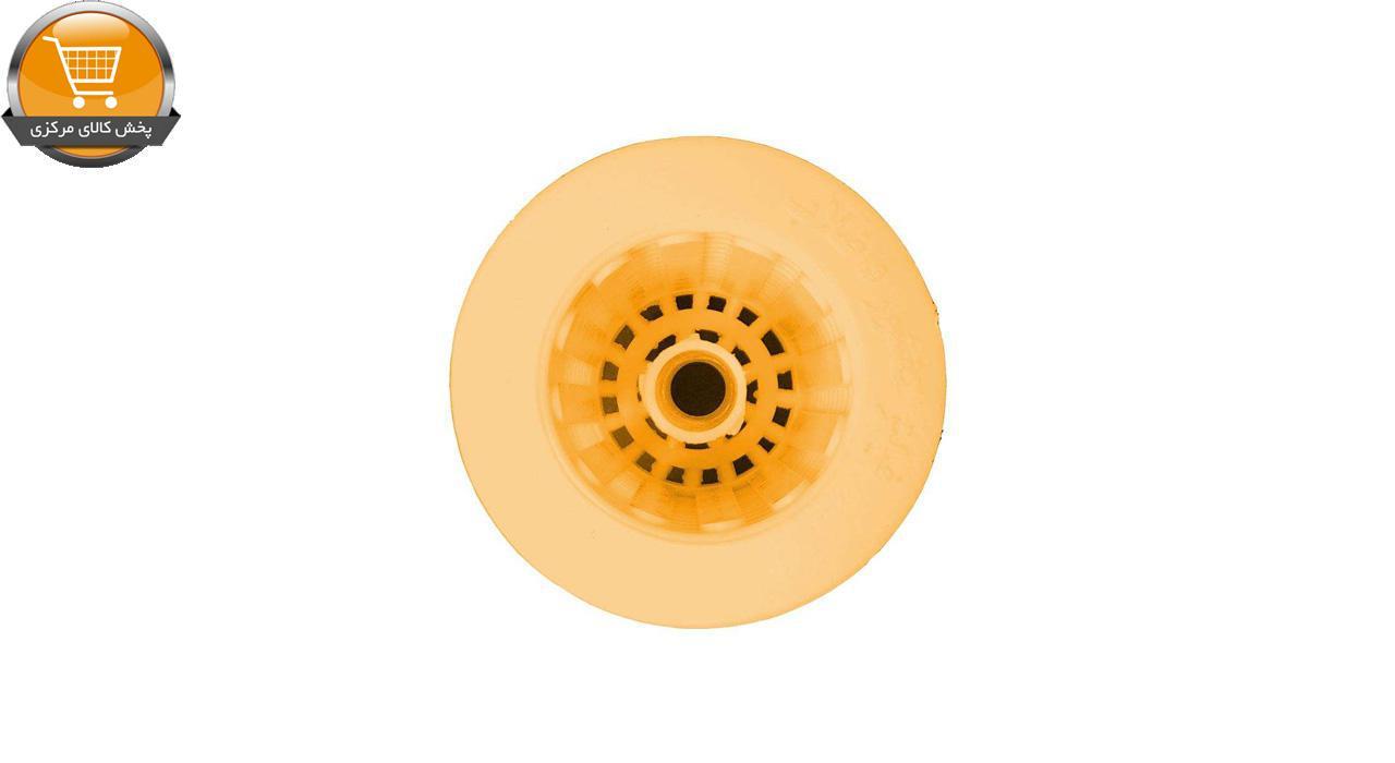 فیلتر کف شوی حمام کمیکس مدل 3730 بسته ی سه عددی | پخش کالای مرکزی