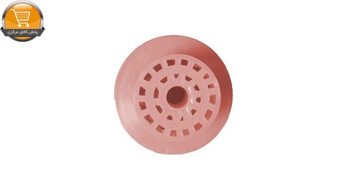 فیلتر کف شوی حمام مدل 3729   پخش کالای مرکزی