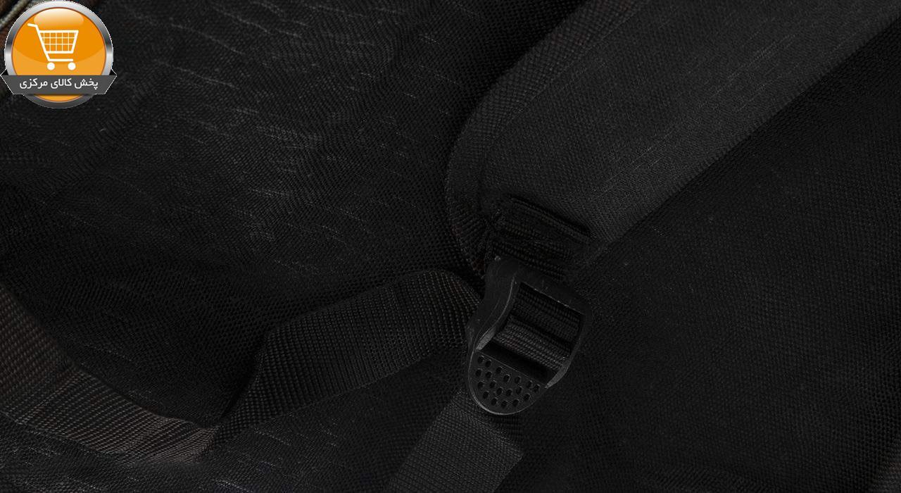 کوله پشتی مدل 001 | پخش کالای مرکزی