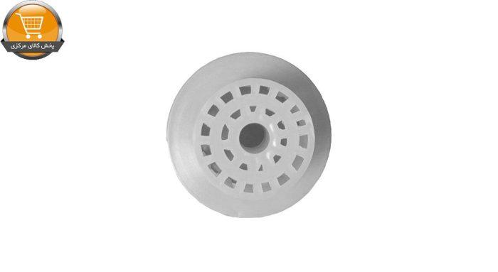فیلتر کف شوی حمام مدل 3729 | پخش کالای مرکزی