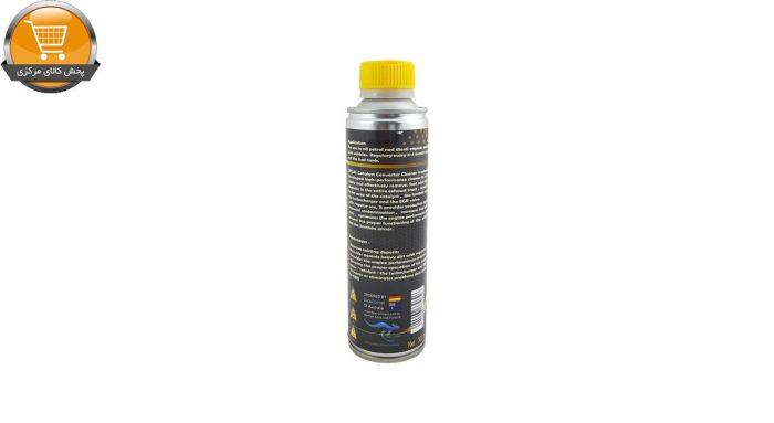 محلول تمیز کننده سنسور اکسیژن و مبدل کاتالیزور خودرو اوفلاس مدل 4400201379626 حجم 300 میلی لیتر | پخش کالای مرکزی