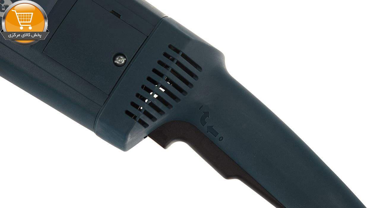 فرز سنگ بری بوش مدل GWS 20-230 H | پخش کالای مرکزی