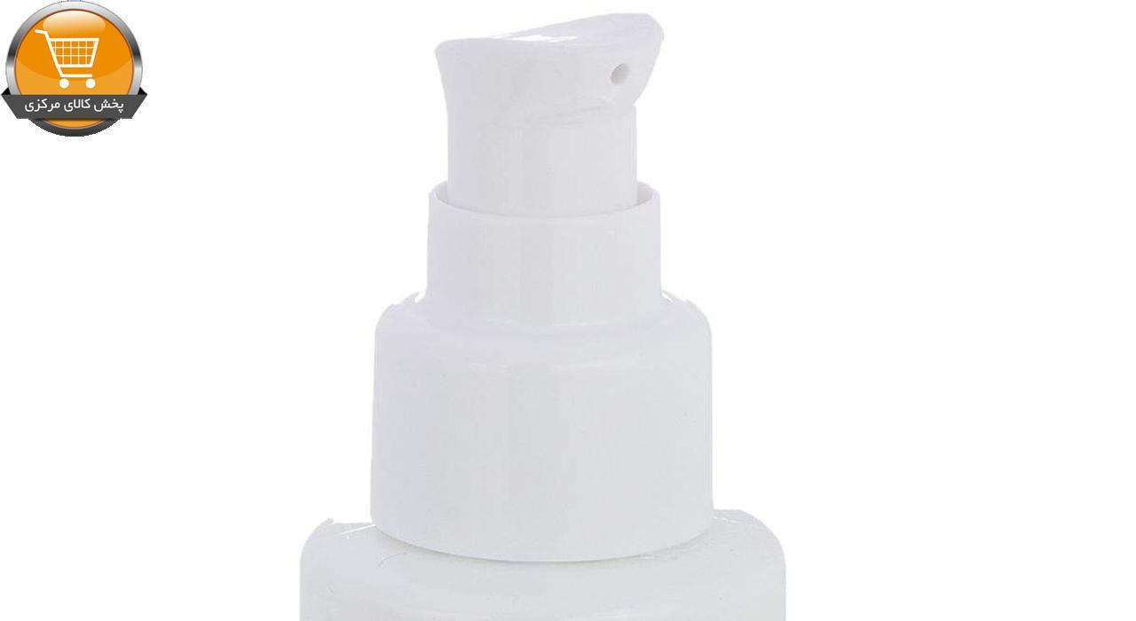 سرم نرم کننده مو سینره مدل Anti Freeze حجم 100 میلی لیتر