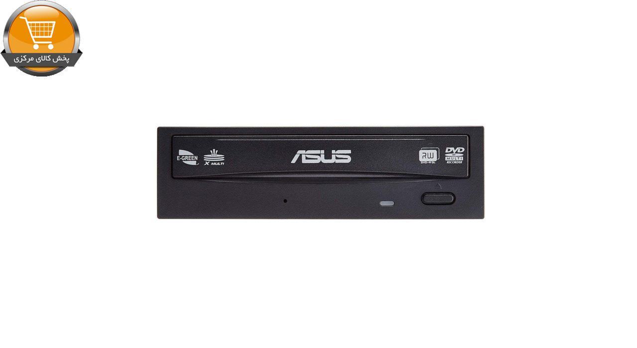 درایو DVD اینترنال مدل 24D5MT | پخش کالای مرکزی