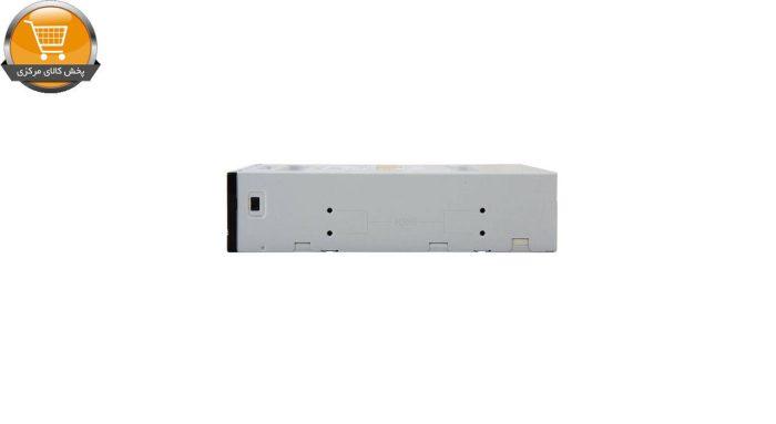 درایو DVD اینترنال سامسونگ مدل SH-224 | پخش کالای مرکزی