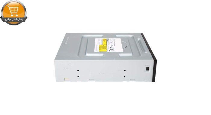درایو DVD اینترنال سامسونگ مدل SH-224 new version | پخش کالای مرکزی