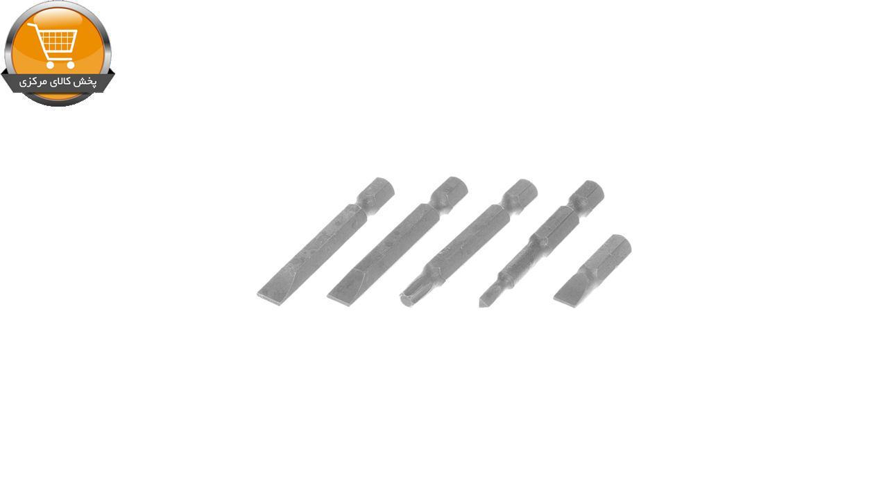 پیچ گوشتی شارژی توسن مدل 2017 SCX | پخش کالای مرکزی
