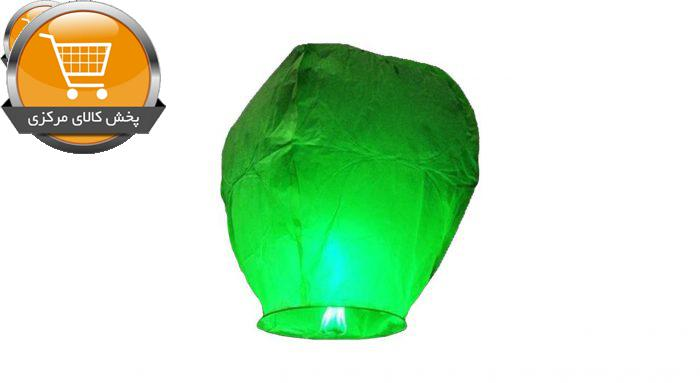 بالن آرزوها مدل Long Balloons | پخش کالای مرکزی
