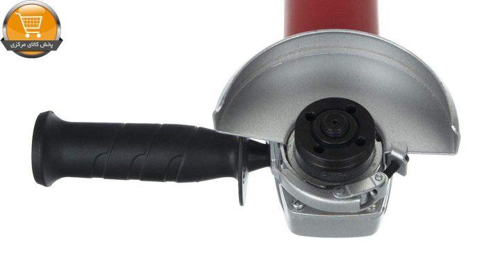 دستگاه فرز محک مدل AG115-820